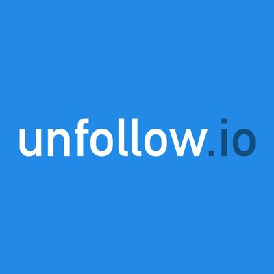 Find Out Who Unfollowed You On Twitch Youtube And Twitter Unfollow