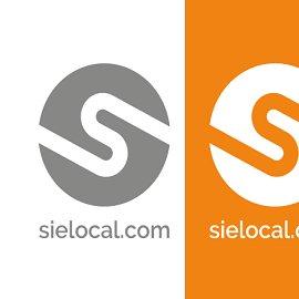 sielocal