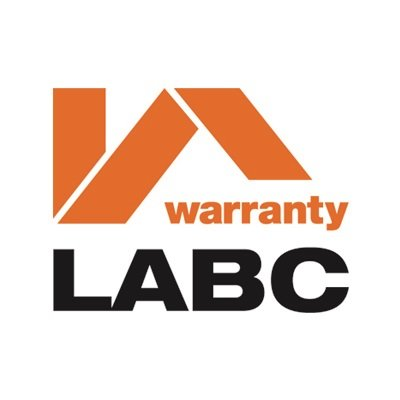 LABC Warranty (@LABC_Warranty) | Twitter