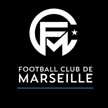 FCMarseille