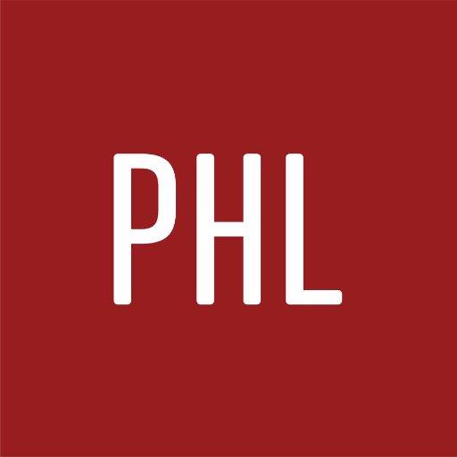 @Philadelphia_CM