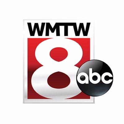 WMTWTV