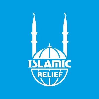 IslamicReliefNW
