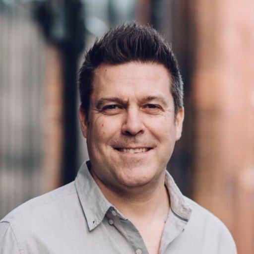 Todd OBrien