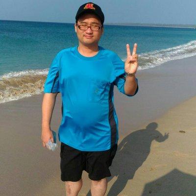 Alejandro Wang (@kobe6678) Twitter profile photo