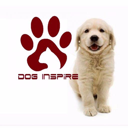Dog Inspire™