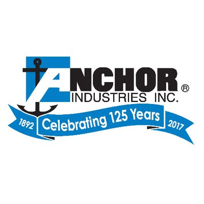 Anchor Industries Inc.  sc 1 st  Twitter & Anchor Industries Inc. on Twitter: