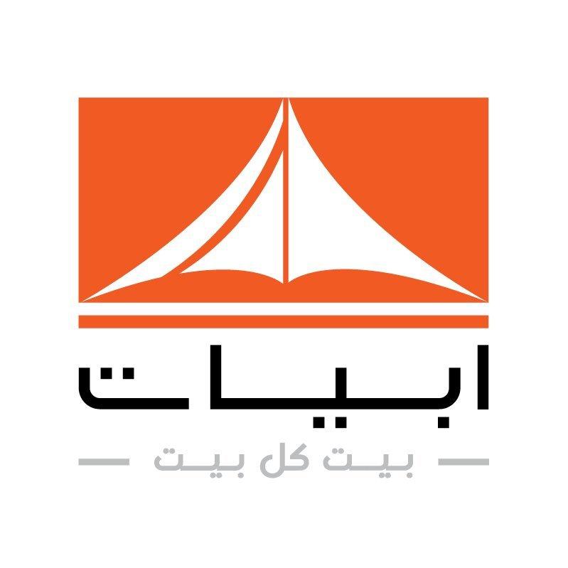 @abyatkuwait