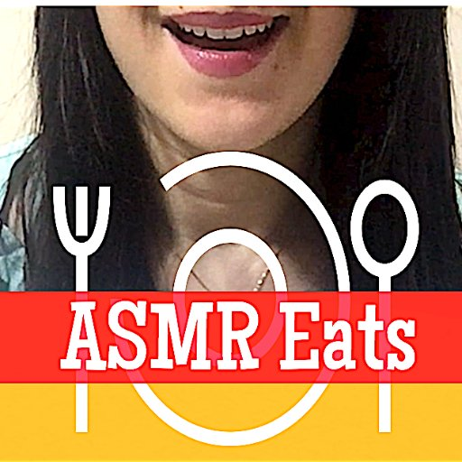 Asmr Eats Asmr Eats Twitter Discover daily channel statistics, earnings, subscriber attribute, relevant youtubers and videos. asmr eats asmr eats twitter