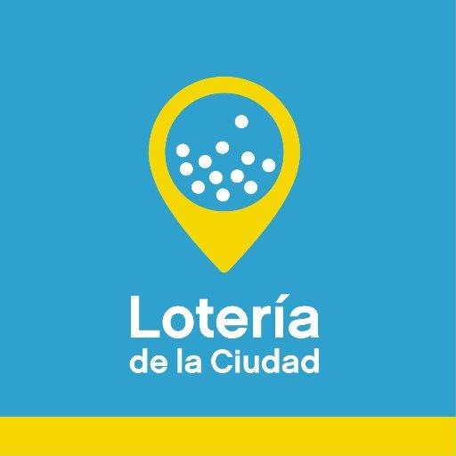 @Loteria_Ciudad