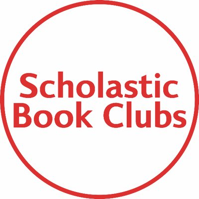 Scholastic Book Clubs is the best possible partner to help you get excellent children's books into the hands of every child, to help them become successful lifelong readers and discover the joy and power of good books.