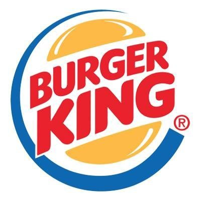 @BurgerKingVN