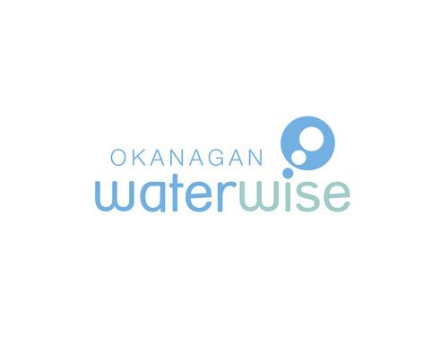 Okanagan WaterWise