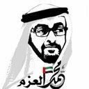 خالد  بن عمرو (@0551115911) Twitter