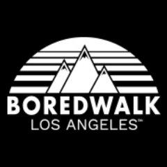 dad2d081d Boredwalk on Twitter:
