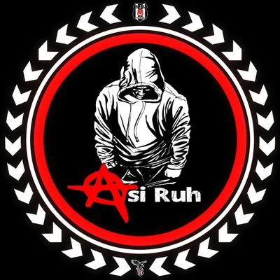 @asiruhonline