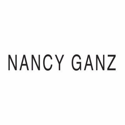 @nancyganz