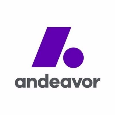 @andeavor