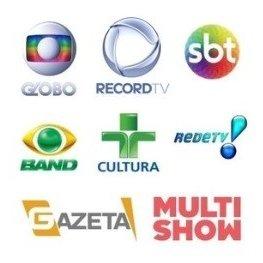 Toda TV - Notícias ©
