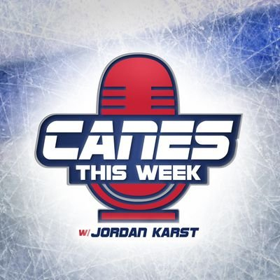 @CanesThisWeek