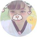 mugicha_317_