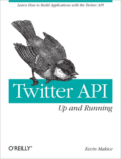 Book Cover Images Api : Twi er api uar the book twitter