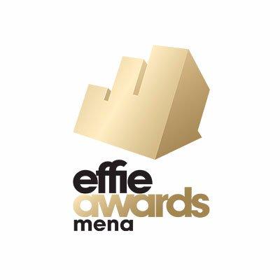 MENA Effie Awards