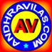 andhravilas