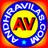 @Andhravilasnews Profile picture