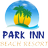 Parkinn Beach Resort