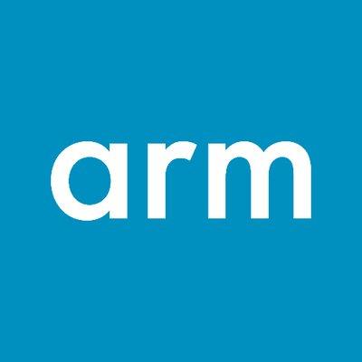 arm arm twitter
