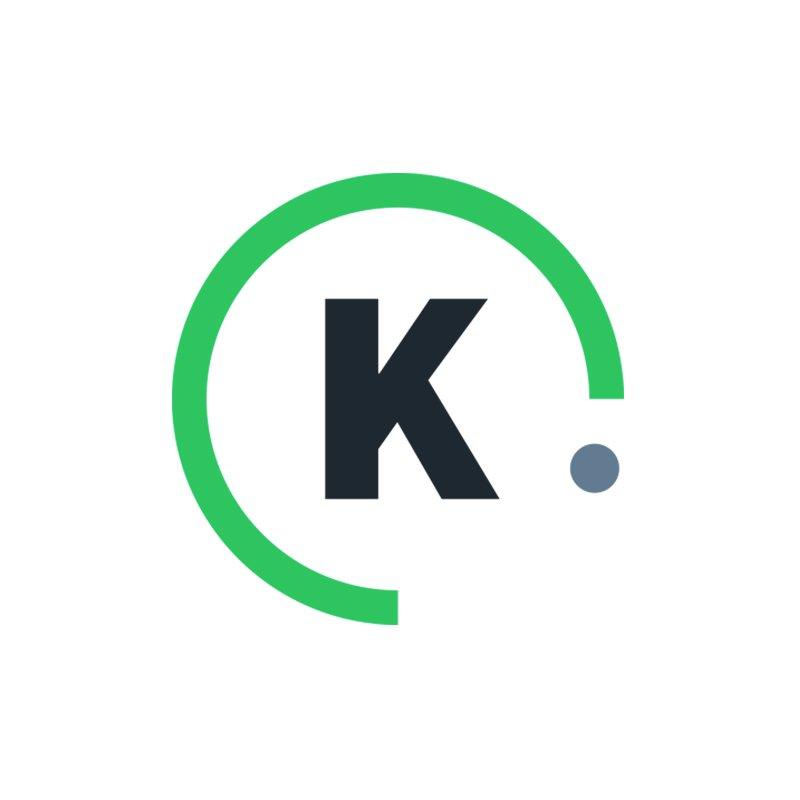 KAWA News