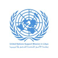 UNSMIL's Photos in @unsmilibya Twitter Account
