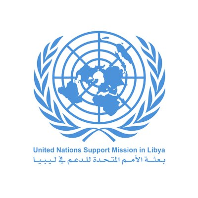 Image result for UNSMIL