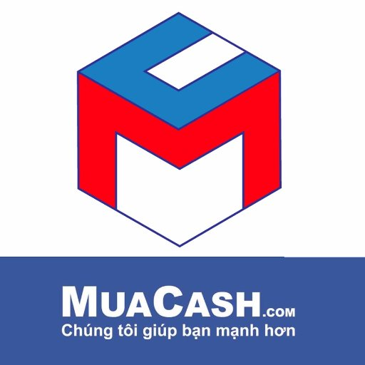 @muacashcom