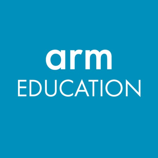 @ArmEducation