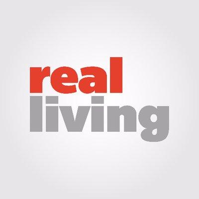 Real Living PH (@reallivingph) | Twitter