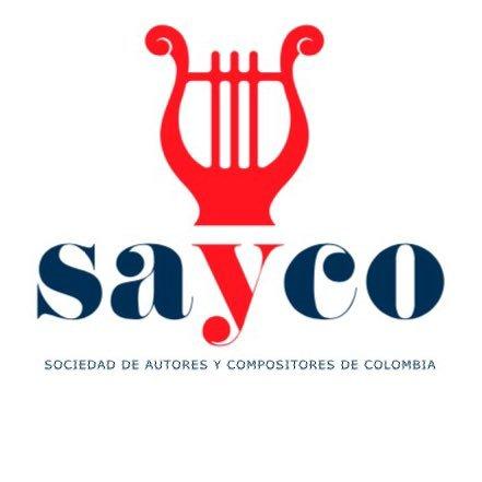 @SaycoOficial
