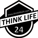 ThinkLife24.com