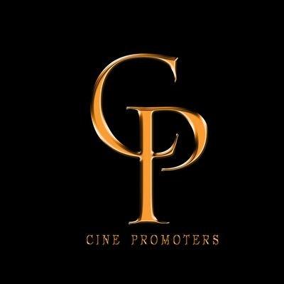 Cine Promoters