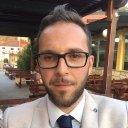 Ervin Avdibegovic - @Avdibey - Twitter