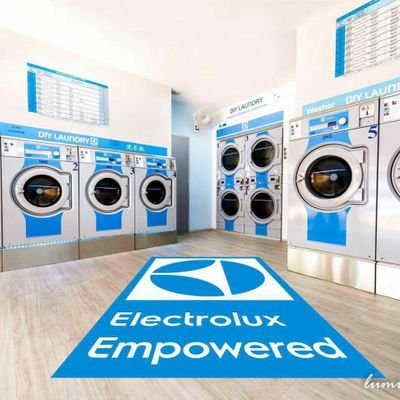 Diy laundry ind diylaundry twitter diy laundry ind solutioingenieria Image collections