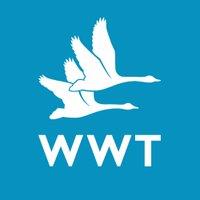 WWT (@WWTworldwide )