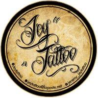 Jeytattoo