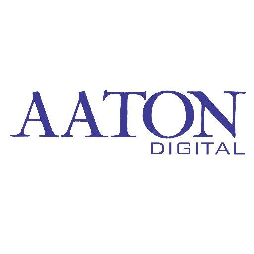 AATON Digital