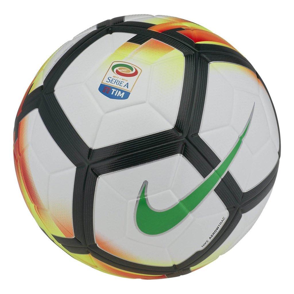 @calcio24mercato