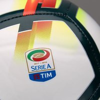 Serie A Press 🇮🇹