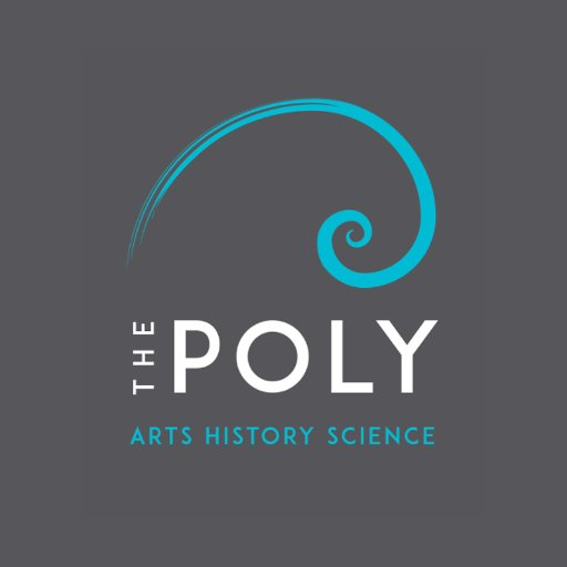 PolyFalmouth