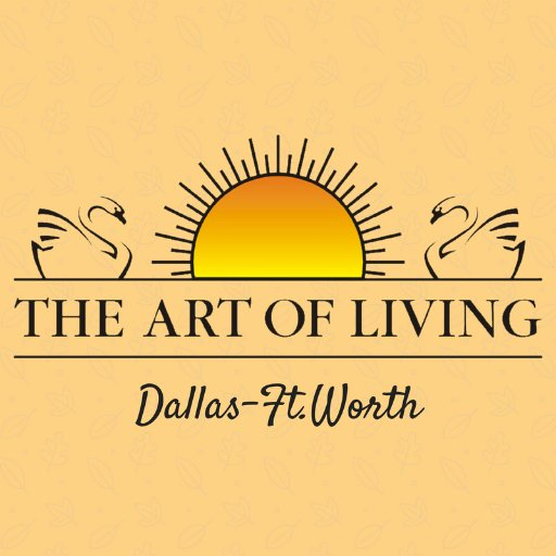 Attractive Art Of Living DFW