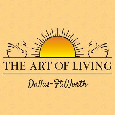 Art Of Living Dfw